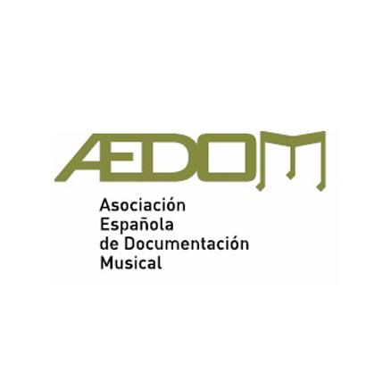aedom