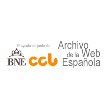 archivoweb