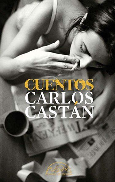 Cuentos - Carlos Castan