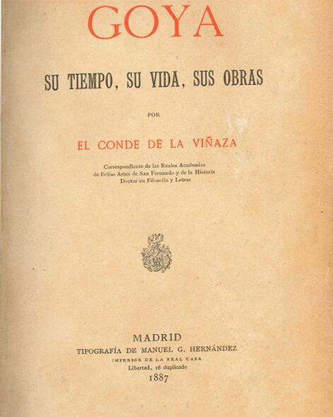 viñaza