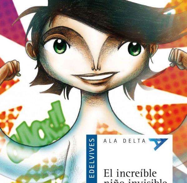 072377_Increible_niño_invisible_EDV