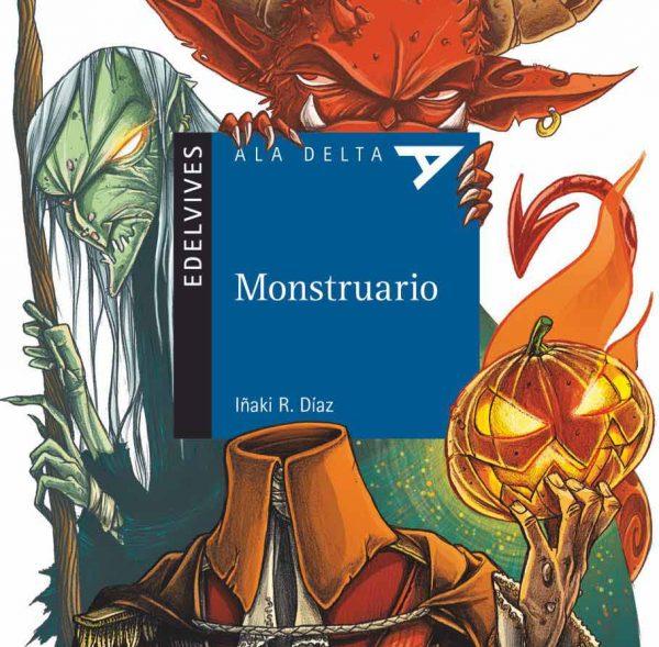 117641_Monstruario_EDV