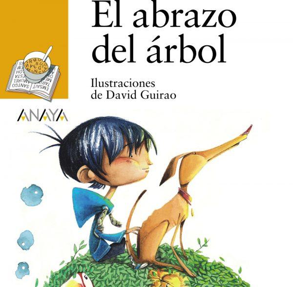 9788469808689-el-abrazo-del-arbol-sopa-de-libros