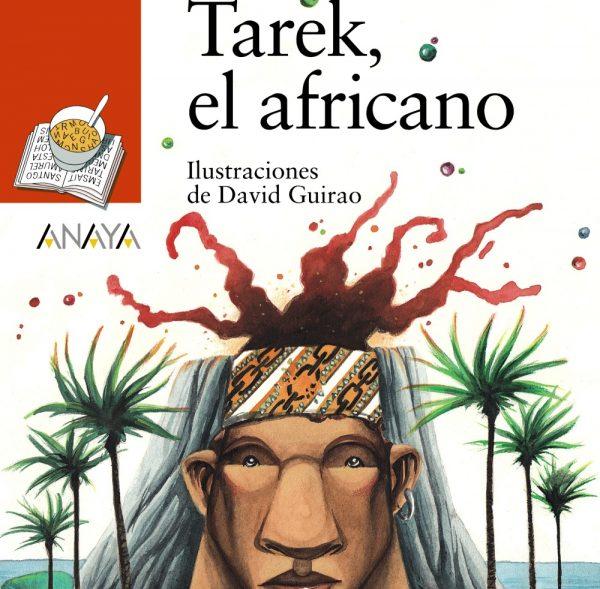9788469835975-tarek-el-africano-sopa-de-libros