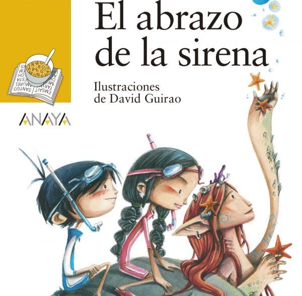 9788469848289-el-abrazo-de-la-sirena-sopa-de-libros