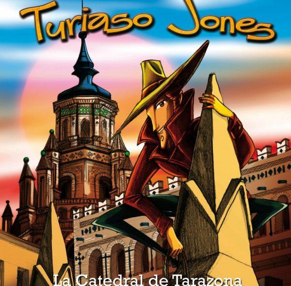 Cubierta_TJones-Catedral-768x835