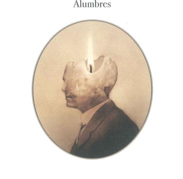 alumbres