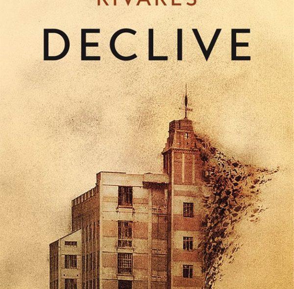 declive