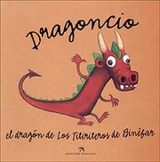dragoncio
