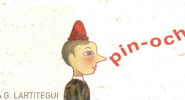 pinochos