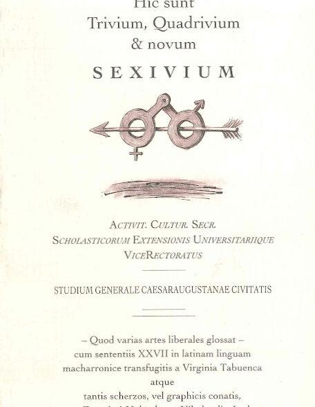 sexivum