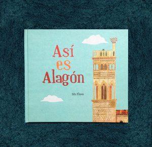 ASI-ES-ALAGON-300x291