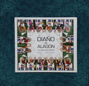DIAÑO-DE-ALAGON-300x291